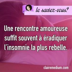 saviez-vous-2-amour-sommeil-clairemedium