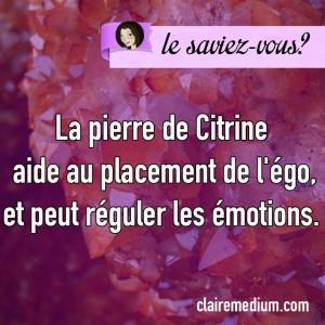 saviez-vous-citrine-clairemedium