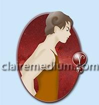 Bélier-homme-clairemedium