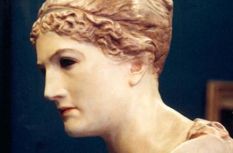 Cassandra-grec-voyante-clairemedium