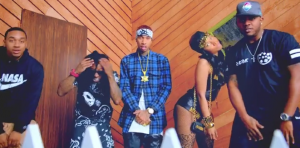 IlluminatiWatcherDotCom-Senile-Illuminati-Tyga-Seal-of-Solomon (1)