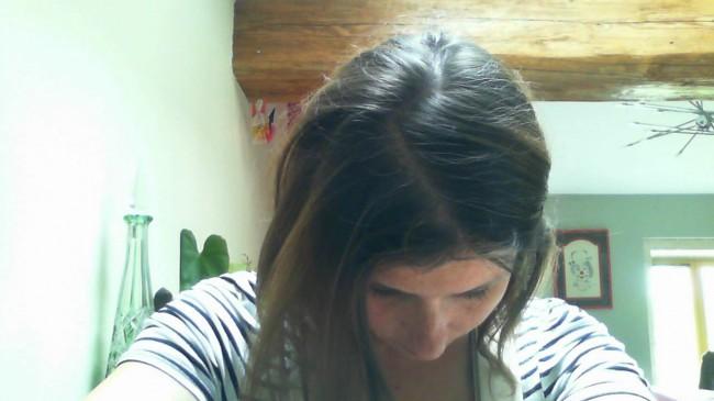 cheveux-clairemedium