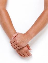 bras-clairemedium