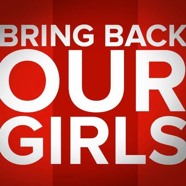 bring-back-our-girls-clairemedium