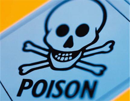empoisonnement-clairemedium