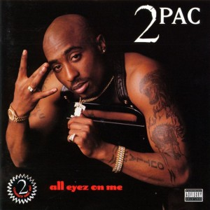 front-tupac-clairemedium