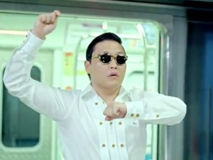 gangnam-new