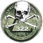 illuminati-seal-bones-clairemedium