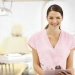 Rêves : rêver d'infirmières
