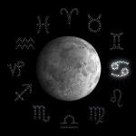 Calendrier lunaire Aout 2014