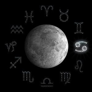 lune-aout-2014-clairemedium