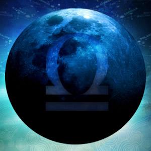 lune-juillet-2014-clairemedium