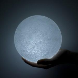 lune-juin-2014-clairemedium