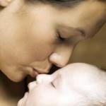Rêves : rêver de mère