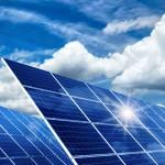 Notre planète : Point sur les énergies renouvelables