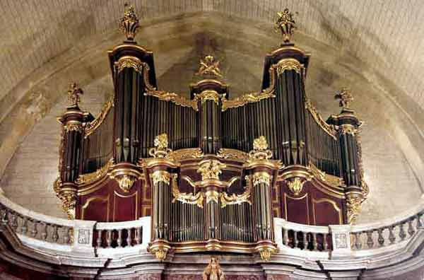 orgue-clairemedium