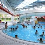 Rêves : rêver de piscine