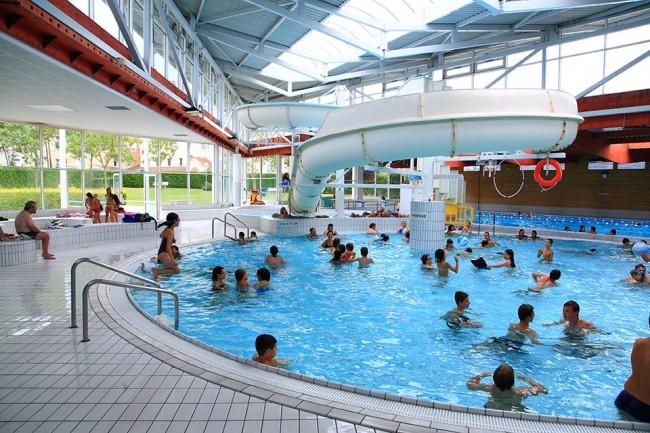 piscine-clairemedium
