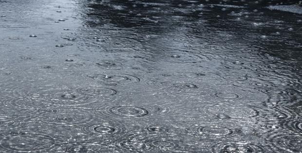 pluie-clairemedium