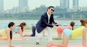 psy-gangnam-style-mv-making-420x229