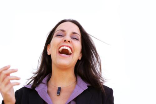 rire-clairemedium