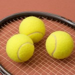 Conseils : Bien choisir son sport