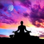 7 lever : le yoga