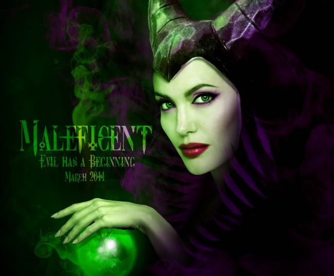 Maleficent_affiche-clairemedium