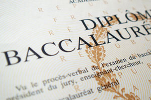 baccalaureat-clairemedium