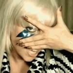 Que veut dire le symbole de l'Œil Unique chez les Illuminati ?