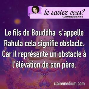 lesaviez-vous_bouddha