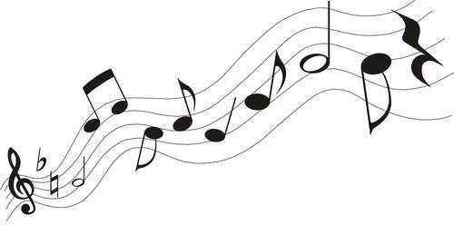 musique-clairemedium