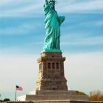 Rêve : rêver de statue