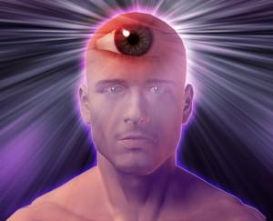 Que Veut Dire Le Symbole De L œil Unique Chez Les Illuminati