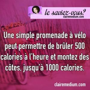 velo-calorie-clairemedium