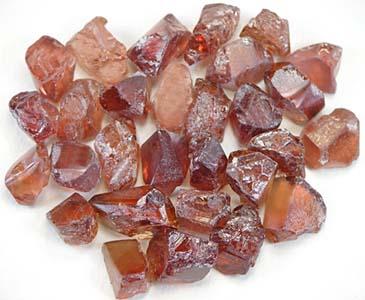 zircon-clairemedium