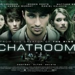 Film : Chatroom