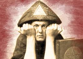 Aleister-Crowley-clairemedium