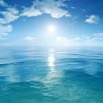 Rêves : rêver de mer