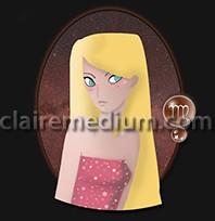 Preview-femme-Vierge-noir-clairemedium