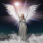 Anges Gardiens : Melahel