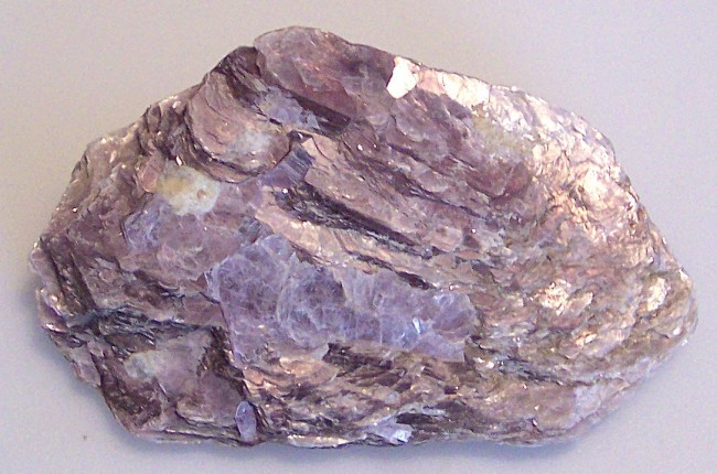 lepidolite-clairemedium