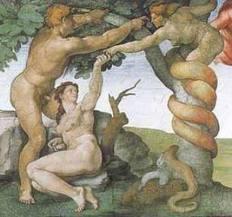 lilith-peinture-clairemedium