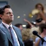 Film : Le loup de Wall Street