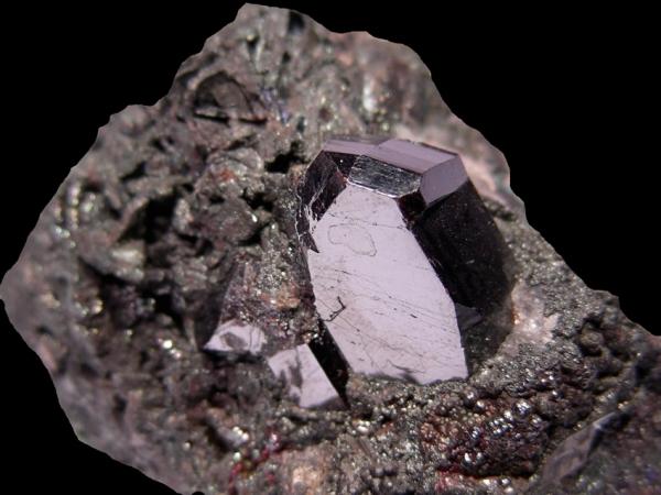 rutile-clairemedium