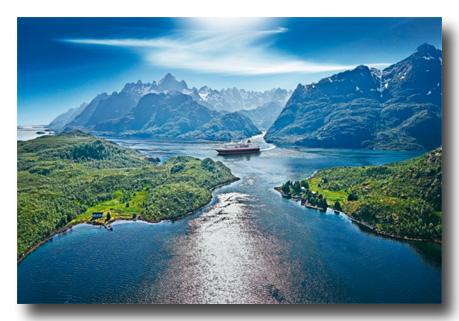 vacances_en_norvege_croisiere_express_cotier_de_norvege_2