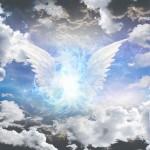 Anges Gardiens : Mebahiah