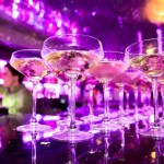 Rêves : rêver d'alcool