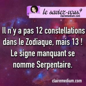 lesaviez-vous-astrologie