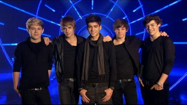 one-direction-groupe